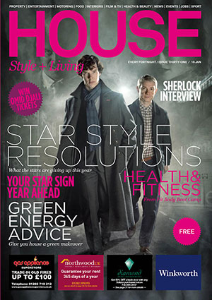Cover_31