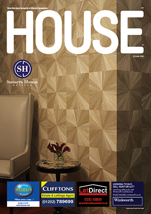 HOUSE117_Cover2