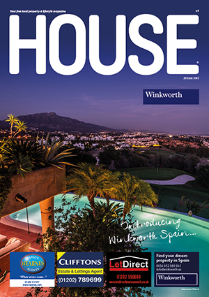 HOUSE118_Cover-2