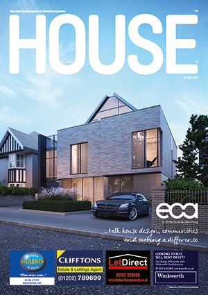 HOUSE119_Cover-2