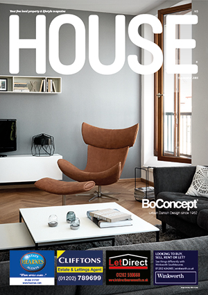 HOUSE123_Cover-1