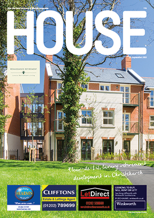 HOUSE124_Cover-2