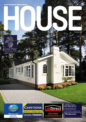 HOUSE125_Cover2