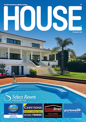 HOUSE128_Cover-2