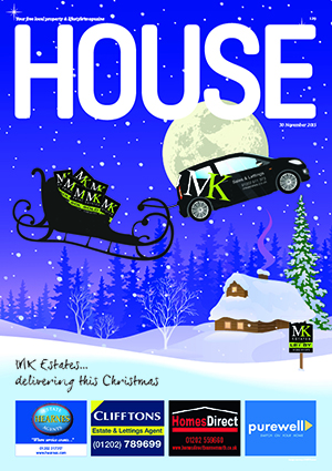 HOUSE129_Cover-2