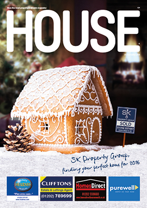 HOUSE130_Cover-2