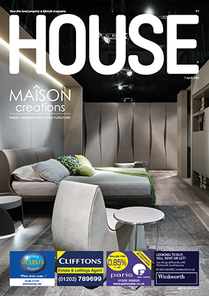 House112_cover2
