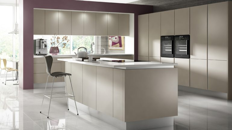 Dream-Kitchens-1_157