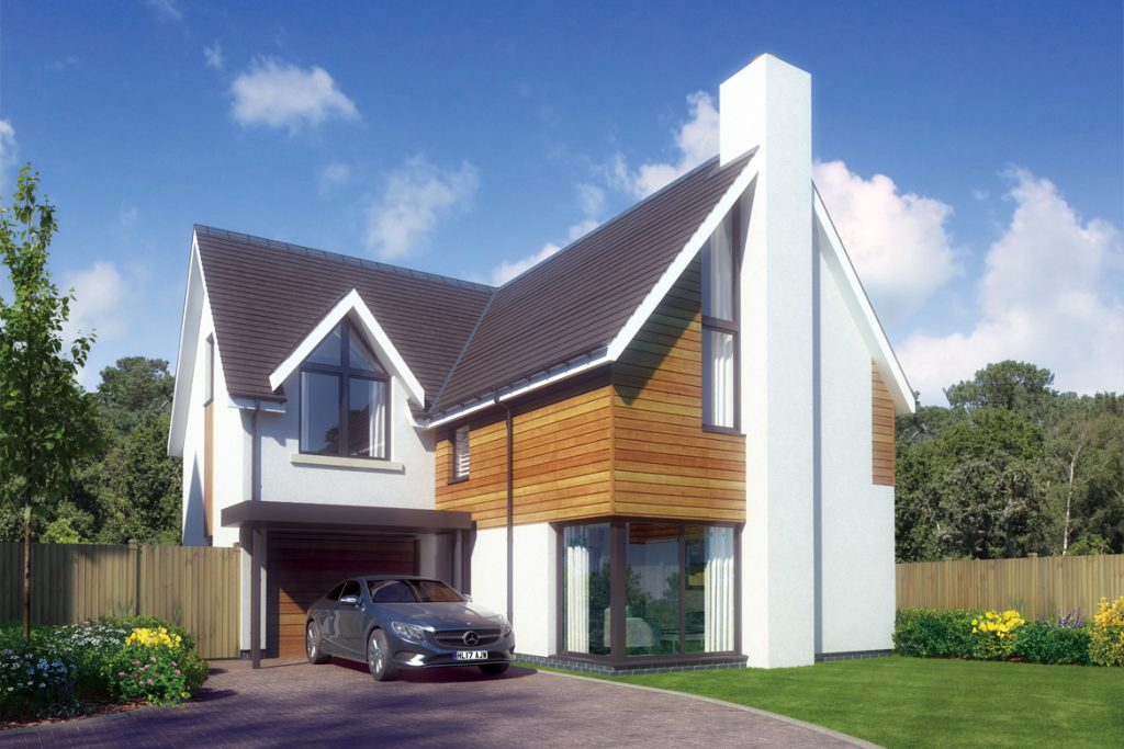 Harbourwood-Homes-1_174