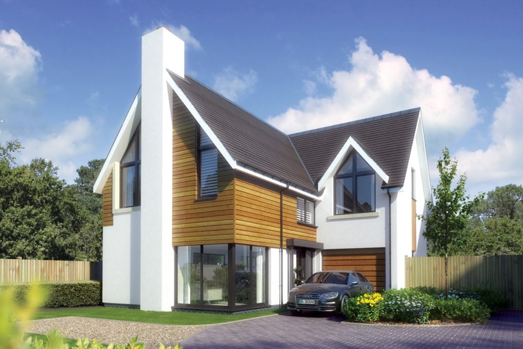 Harbourwood-Homes-2_174