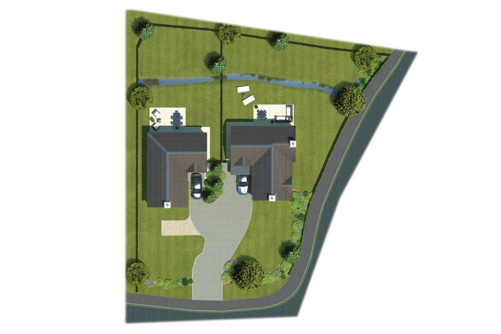 Harbourwood-Homes-3_174