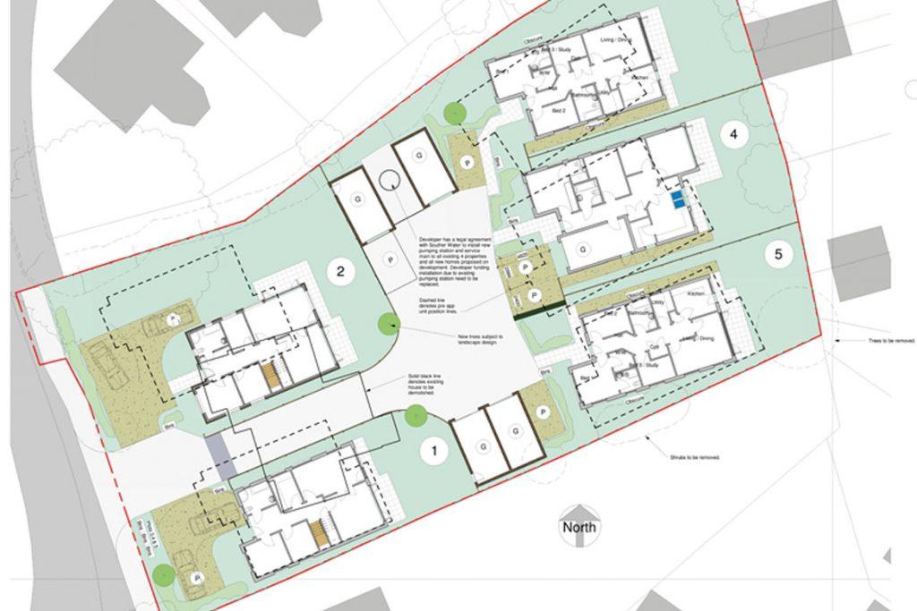Harbourwood-Homes-1_177_web