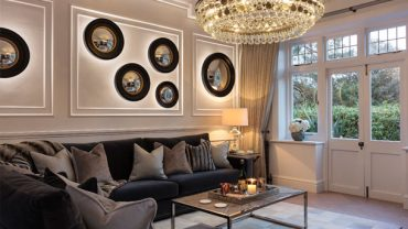 WN Interiors: It's what's inside that counts