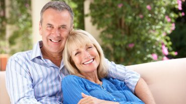 How your home can give you tax free cash to enjoy your retirement