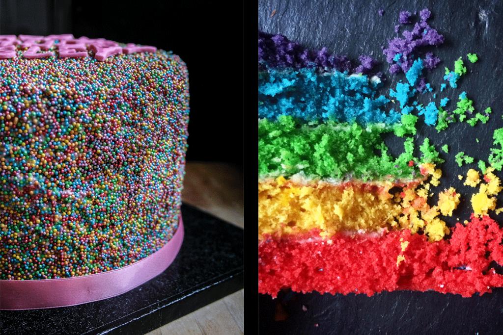 Heather-Brown-Rainbow-cake-2_185