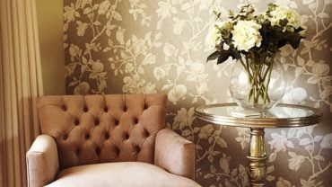 Emma Jane Interiors; Top Tips From a Top Interior Designer