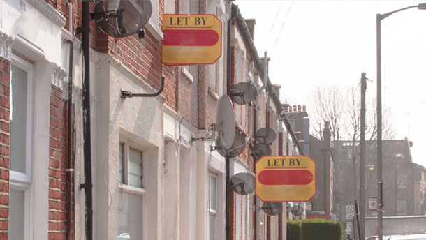 Buy to Let Mortgages…  Tricky but still worthwhile