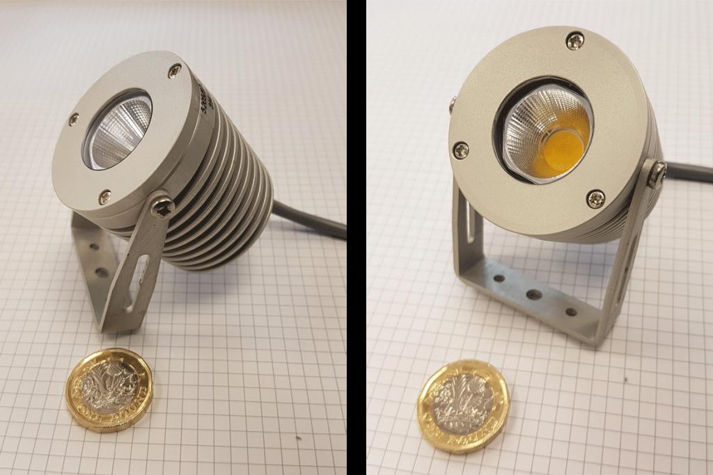 LED-1_187