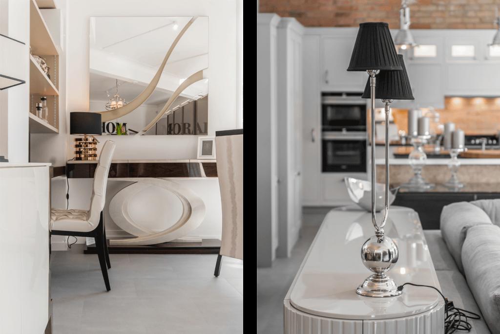 Living-Interiors-3_188