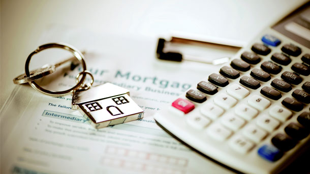 Is There a Hassle-Free Way to Save Money on Your Mortgage?