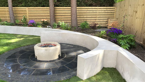 BH-Garden-Solutions-feature_192