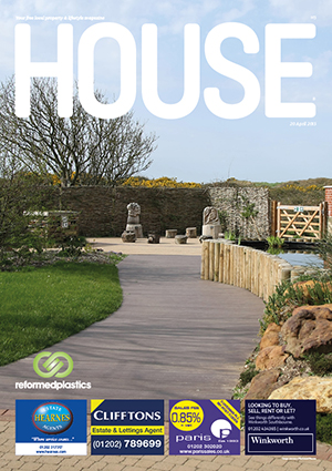 HOUSE113-Cover2