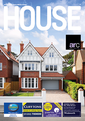 HOUSE116_Cover2