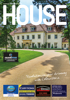 HOUSE120_Cover-2