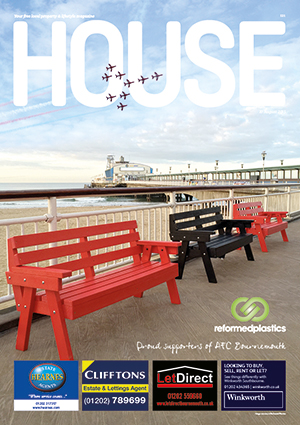 HOUSE121_Cover-1