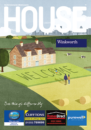 HOUSE131_Cover-2