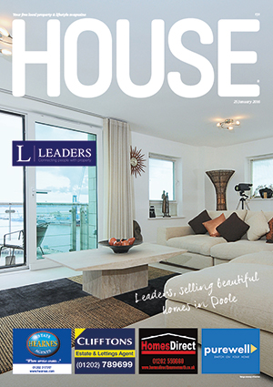 HOUSE132_Cover2