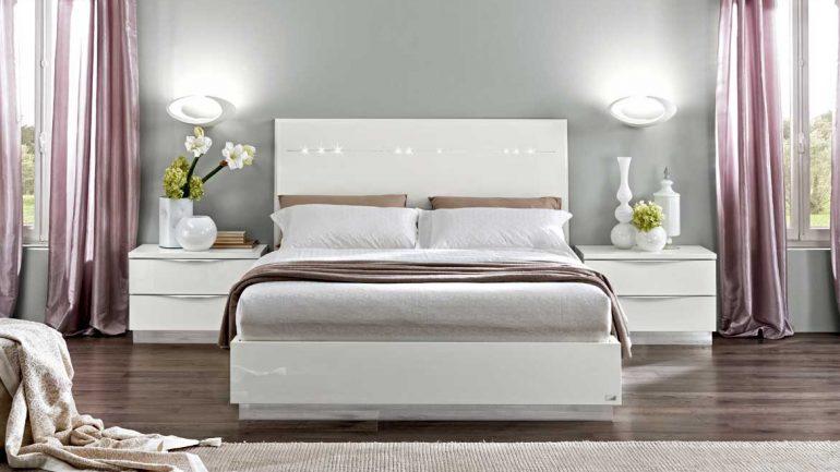 Basic Elegance: Experts in Interior Design