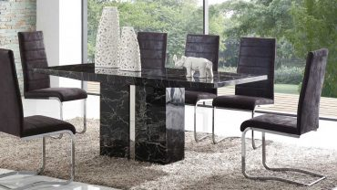 Basic Elegance: Luxury style; affordable prices