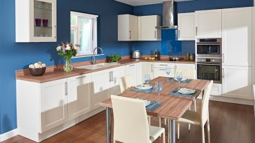 Caro Design: Your New Kitchen Starts Here…