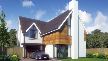 Talking Property Development with Harbourwood Homes