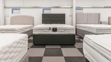 The Original  Bed Warehouse: | Your Local Bed Specialists