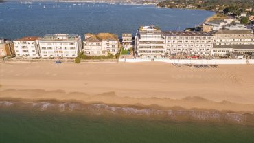 Holiday Property Insurance – Beware the Special Terms