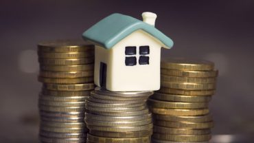 Do you own a buy-to-let?