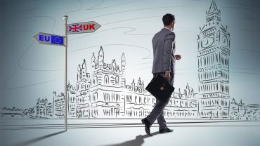 Brexit Update – Good or  bad for the industry?