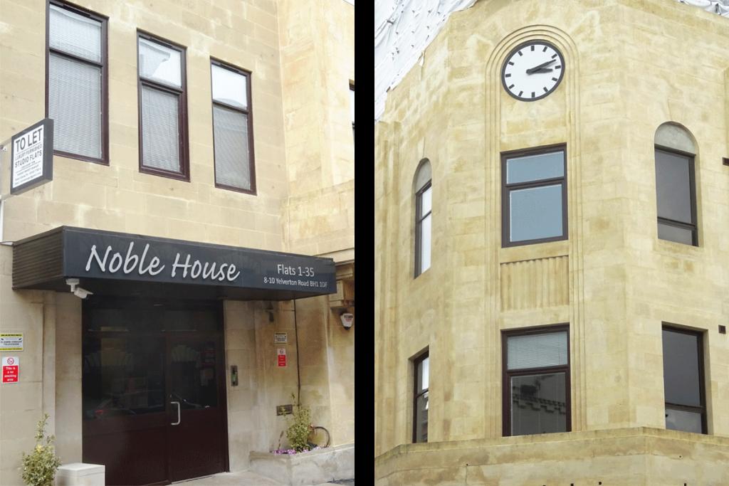 Noble-House_1_186