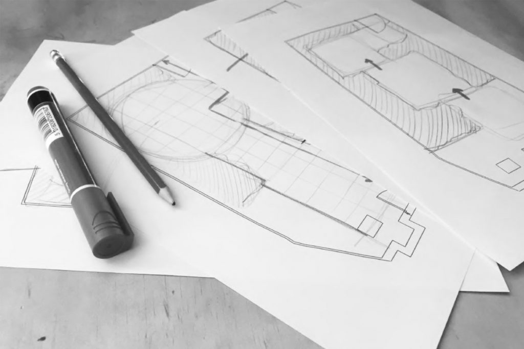 Dorset-Design-Build-1_195
