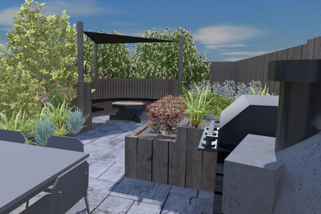 Dorset-Design-Build-6_195