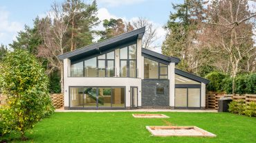 The modern approach to selling your home