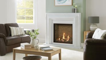 Save on Fireplaces this summer!