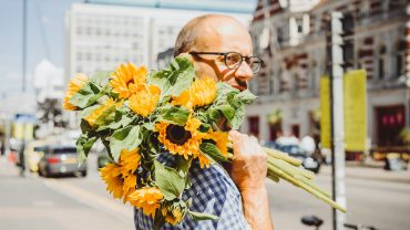 How to get the best from your Summer Blooms!