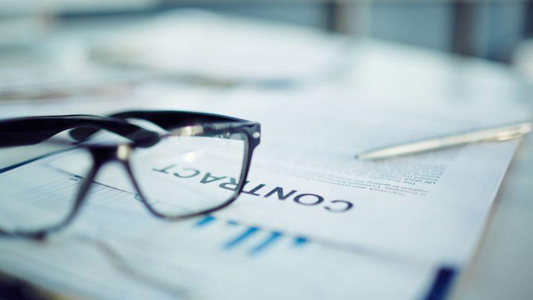 Property agent regulation set to raise standards
