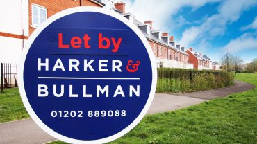 The key to successful letting