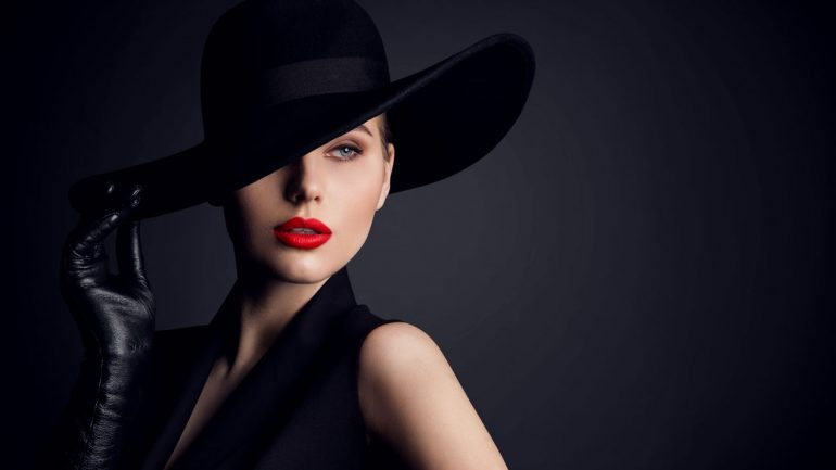 Internationally Renowned and Individually Focussed Cosmetic Treatments at River Aesthetics