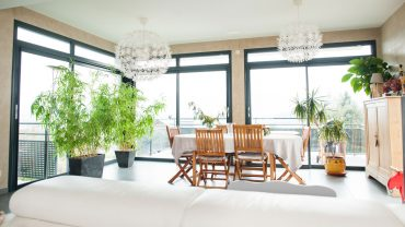 Refresh your home with beautiful new windows and doors
